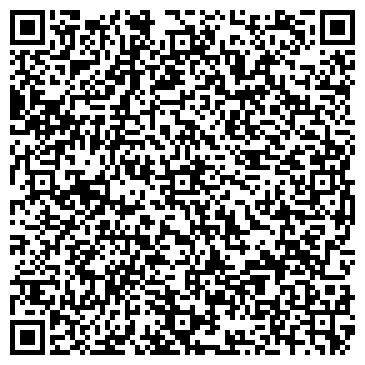 QR-код с контактной информацией организации ООО Renault FAVORIT MOTORS