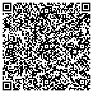 QR-код с контактной информацией организации ООО Техосмотр онлайн