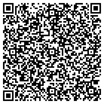 QR-код с контактной информацией организации РУСЬНОВОСТРОЙ
