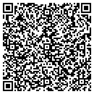 QR-код с контактной информацией организации ГЛАДЫРИН ИП