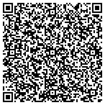 QR-код с контактной информацией организации ЖЕНСКИЙ МОНАСТЫРЬ МИХАИЛА АРХАНГЕЛА