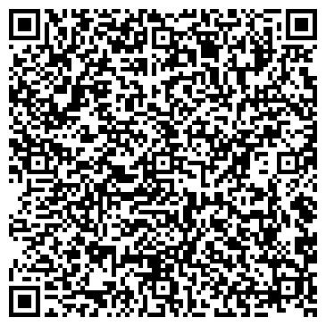 QR-код с контактной информацией организации МИХАЙЛО-АРХАНГЕЛЬСКИЙ ХРАМ
