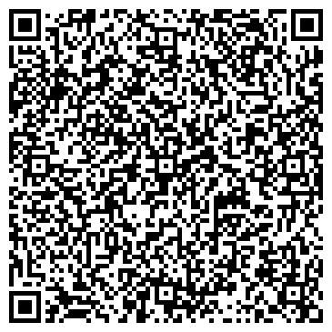 QR-код с контактной информацией организации ПРОКУРАТУРА ПАВЛОДАРСКОЙ ОБЛАСТИ