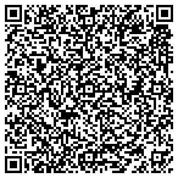 QR-код с контактной информацией организации ООО Complex Tour Network