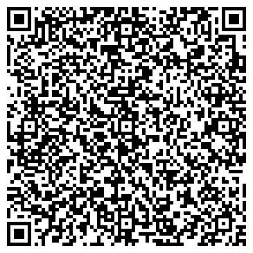 QR-код с контактной информацией организации ООО Двері Білорусії