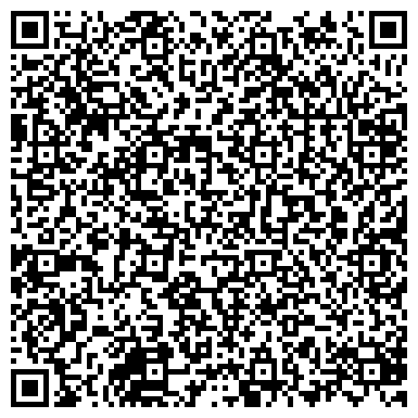 QR-код с контактной информацией организации СВЯТО- БОГОРОДИЦЕ- НЕОПАЛИМОВСКИЙ КАФЕДРАЛЬНЫЙ СОБОР