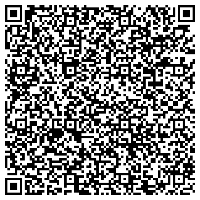 "QR-код с контактной информацией организации НКО (НО) Благодійний фонд ""Дитячі мрії"""