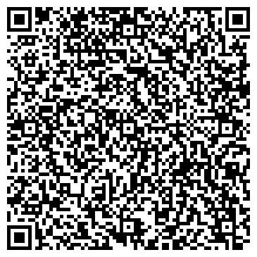 QR-код с контактной информацией организации ООО ЛарМед