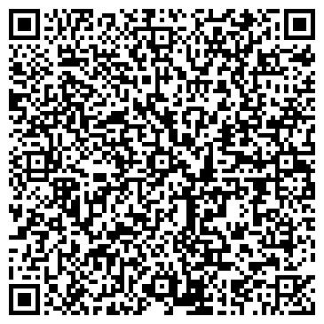 """QR-код с контактной информацией организации ОАО Кафе """"Истамбул"""""""