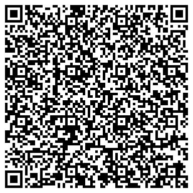 """QR-код с контактной информацией организации ООО Группа компаний """"ПОТОК"""""""