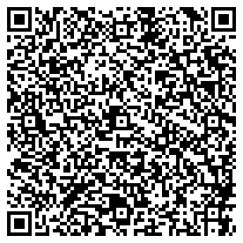 QR-код с контактной информацией организации ИСКРА ОАО ППО