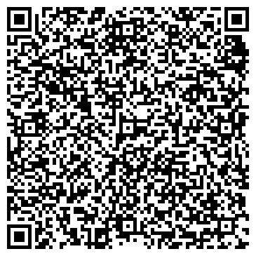 QR-код с контактной информацией организации ПАВЛОДАРСКАЯ ОБЛАСТНАЯ ПРОКУРАТУРА