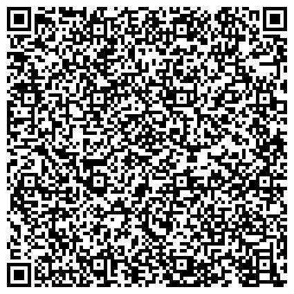 QR-код с контактной информацией организации ОБЛАСТНАЯ ТЕРРИТОРИАЛЬНАЯ ОРГАНИЗАЦИЯ ОБЩЕРОССИЙСКОГО ПРОФСОЮЗА РАБОЧИХ МЕСТНОЙ ПРОМЫШЛЕННОСТИ