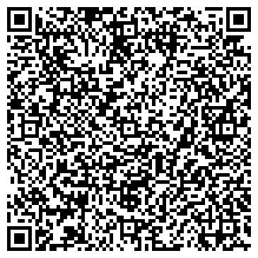 QR-код с контактной информацией организации ОБЛАСТНОГО ЦЕНТРА ПРОФПАТОЛОГИИ