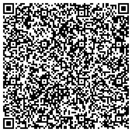 QR-код с контактной информацией организации УЛЬЯНОВСКАЯ ОБЛАСТНАЯ ОРГАНИЗАЦИЯ ПРОФСОЮЗА РАБОТНИКОВ АВТОМОБИЛЬНОГО ТРАНСПОРТА И ДОРОЖНОГО ХОЗЯЙСТВА
