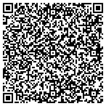 QR-код с контактной информацией организации ООО ГК Раум - Профи