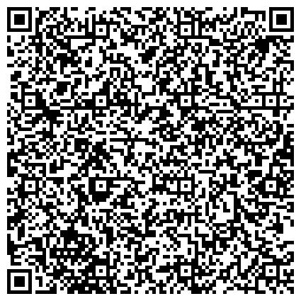 QR-код с контактной информацией организации УЛЬЯНОВСКАЯ ОБЛАСТНАЯ ОРГАНИЗАЦИЯ ПРОФСОЮЗА РАБОТНИКОВ СТРОИТЕЛЬСТВА И ПРОМСТРОЙМАТЕРИАЛОВ