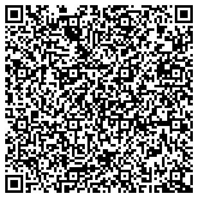 QR-код с контактной информацией организации УЛЬЯНОВСКАЯ ОБЛАСТНАЯ ОРГАНИЗАЦИЯ РАБОТНИКОВ СВЯЗИ