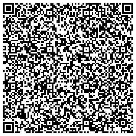 QR-код с контактной информацией организации УЛЬЯНОВСКАЯ ОБЛАСТНАЯ ОРГАНИЗАЦИЯ РОССИЙСКОГО ПРОФСОЮЗА РАБОТНИКОВ ГОСУЧРЕЖДЕНИЙ И ОБЩЕСТВЕННОГО ОБСЛУЖИВАНИЯ