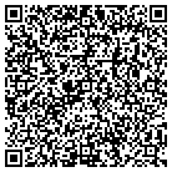 QR-код с контактной информацией организации ООО Фид Юнион