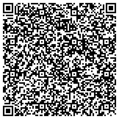QR-код с контактной информацией организации УЛЬЯНОВСКАЯ ОБЛАСТНАЯ ОРГАНИЗАЦИЯ РОССИЙСКОГО ПРОФСОЮЗА РАБОТНИКОВ КУЛЬТУРЫ