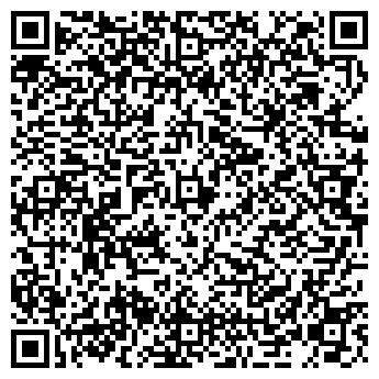 QR-код с контактной информацией организации ЧП Анолит Инфо