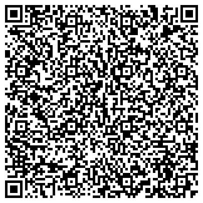 QR-код с контактной информацией организации УЛЬЯНОВСКАЯ ОБЛАСТНАЯ ПРОФСОЮЗНАЯ ОРГАНИЗАЦИЯ РАБОТНИКОВ ЛЕСНЫХ ОТРАСЛЕЙ