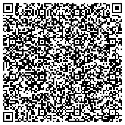 QR-код с контактной информацией организации УЛЬЯНОВСКАЯ ТЕРРИТОРИАЛЬНАЯ ОРГАНИЗАЦИЯ ПРОФСОЮЗА РАБОТНИКОВ АВТОМОБИЛЬНОГО И С/Х МАШИНОСТРОЕНИЯ