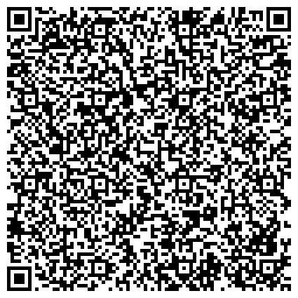 QR-код с контактной информацией организации УЛЬЯНОВСКАЯ ТЕРРИТОРИАЛЬНАЯ ОРГАНИЗАЦИЯ ПРОФСОЮЗА РАБОТНИКОВ ПОТРЕБКООПЕРАЦИИ И ПРЕДПРИНИМАТЕЛЬСТВА