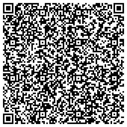 QR-код с контактной информацией организации УЛЬЯНОВСКАЯ ТЕРРИТОРИАЛЬНАЯ ОРГАНИЗАЦИЯ РОССИЙСКОГО ПРОФСОЮЗА РАБОТНИКОВ АГРОПРОМЫШЛЕННОГО КОМПЛЕКСА