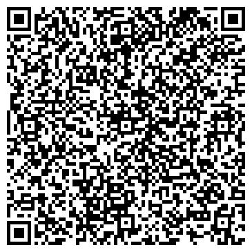 QR-код с контактной информацией организации УЛЬЯНОВСКИЙ МЕХАНИЧЕСКИЙ ЗАВОД ОАО ППО