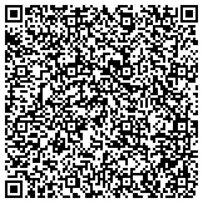 QR-код с контактной информацией организации ВОЕННОСЛУЖАЩИЕ БЕЗ КВАРТИР УЛЬЯНОВСКАЯ ОБЩЕСТВЕННАЯ ОРГАНИЗАЦИЯ