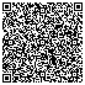 QR-код с контактной информацией организации ЧП Русский мастер