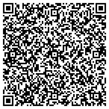 QR-код с контактной информацией организации ООО Канцсервис