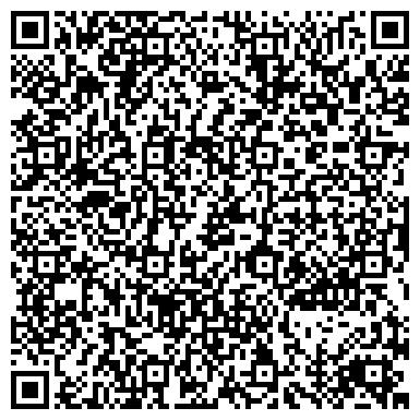 QR-код с контактной информацией организации Частный репетитор Репетитор, учитель по английскому и французскому языкам в Бишкеке, Киргизия