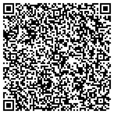 QR-код с контактной информацией организации ООО БЕЛ ТИССЬЮ ГРУП