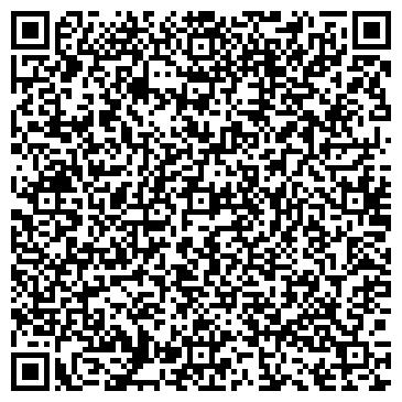 QR-код с контактной информацией организации ГОЛОС ИСЛАМА БЛАГОТВОРИТЕЛЬНЫЙ ФОНД