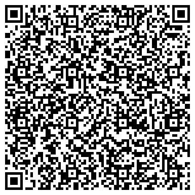 QR-код с контактной информацией организации ДЕЛОВАЯ РОССИЯ УЛЬЯНОВСКОЕ РЕГИОНАЛЬНОЕ ОТДЕЛЕНИЕ
