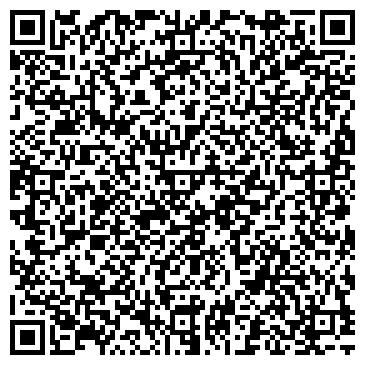 QR-код с контактной информацией организации ИП Сварочные работа в г. Самара