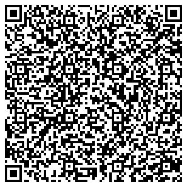 QR-код с контактной информацией организации ЕДИНАЯ РОССИЯ УЛЬЯНОВСКОЕ РЕГИОНАЛЬНОЕ ОТДЕЛЕНИЕ