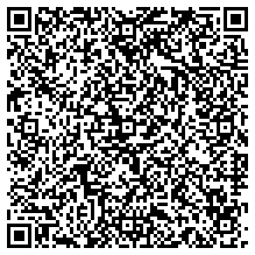 QR-код с контактной информацией организации ЗНАНИЕ УЛЬЯНОВСКАЯ РЕГИОНАЛЬНАЯ ОРГАНИЗАЦИЯ