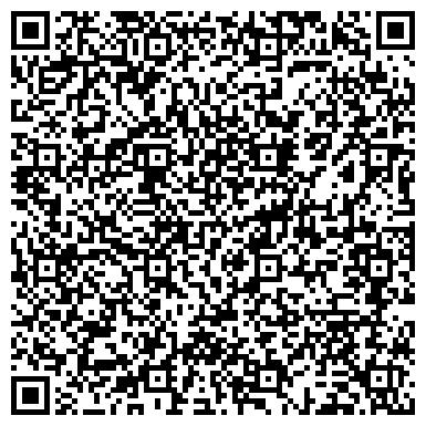 QR-код с контактной информацией организации КОММУНИСТИЧЕСКАЯ ПАРТИЯ РФ УЛЬЯНОВСКОЕ ОБЛАСТНОЕ ОТДЕЛЕНИЕ