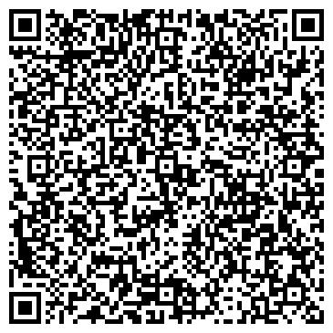 QR-код с контактной информацией организации ЛЕНИНСКИЙ КОММУНИСТИЧЕСКИЙ СОЮЗ МОЛОДЕЖИ