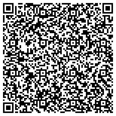 QR-код с контактной информацией организации РЕГИОН УЛЬЯНОВСКАЯ РЕГИОНАЛЬНАЯ ОБЩЕСТВЕННАЯ ОРГАНИЗАЦИЯ ИНВАЛИДОВ