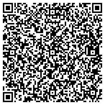 """QR-код с контактной информацией организации ПК Коммунальщик-Аксу"""""""