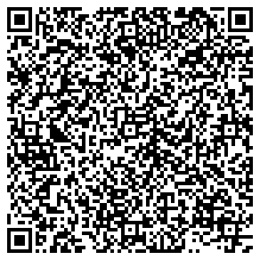 QR-код с контактной информацией организации СИМБИРСКИЙ КЛУБ ЭКСТРЕМАЛЬНОГО ТУРИЗМА