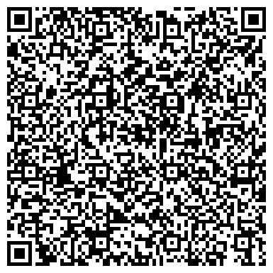 QR-код с контактной информацией организации СОЮЗ ПРОМЫШЛЕННИКОВ И ПРЕДПРИНИМАТЕЛЕЙ УЛЬЯНОВСКОЙ ОБЛАСТИ