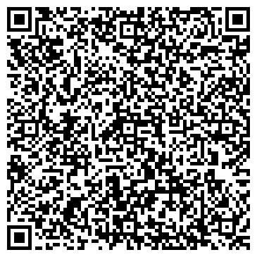 QR-код с контактной информацией организации Тюльпаны оптом