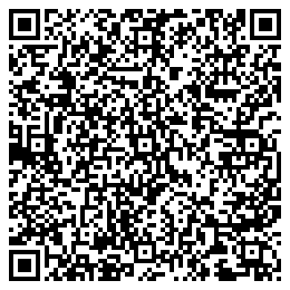 QR-код с контактной информацией организации ЗАО УЛАН