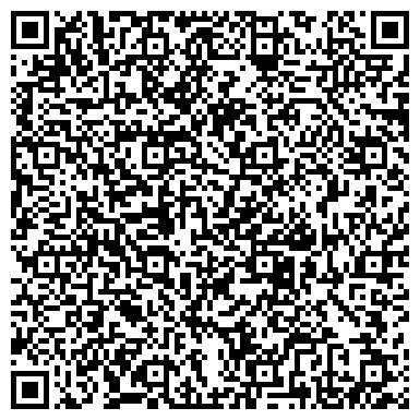 QR-код с контактной информацией организации УЛЬЯНОВСКАЯ ОБЛАСТНАЯ ОРГАНИЗАЦИЯ ОХОТНИКОВ И РЫБОЛОВОВ